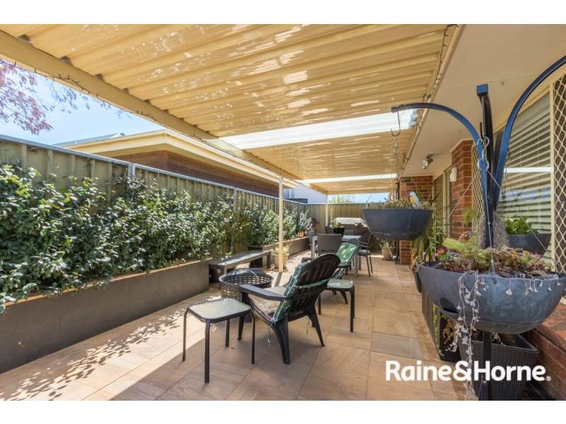 9/150 Keppel Street, Bathurst NSW 2795