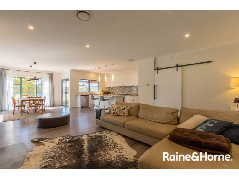 527 Spring Hill Road, Millthorpe NSW 2798
