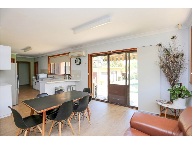 295 George Street, Bathurst NSW 2795