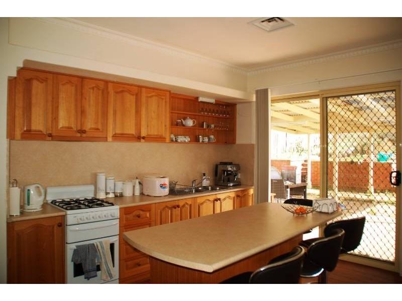137 Hope Street, Bathurst NSW 2795