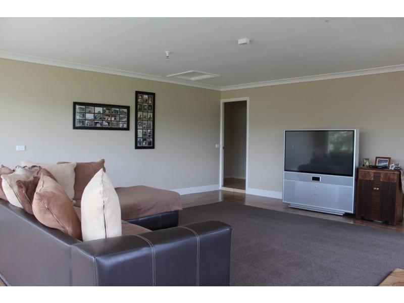 2189 Limekilns Road, Limekilns NSW 2795