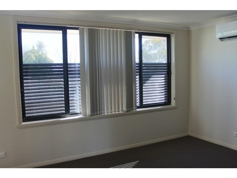 205a Brilliant Street, Bathurst NSW 2795