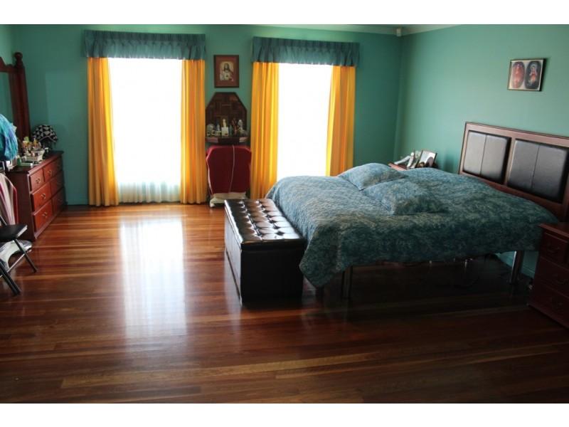 8 Fuller Retreat, Kelso NSW 2795