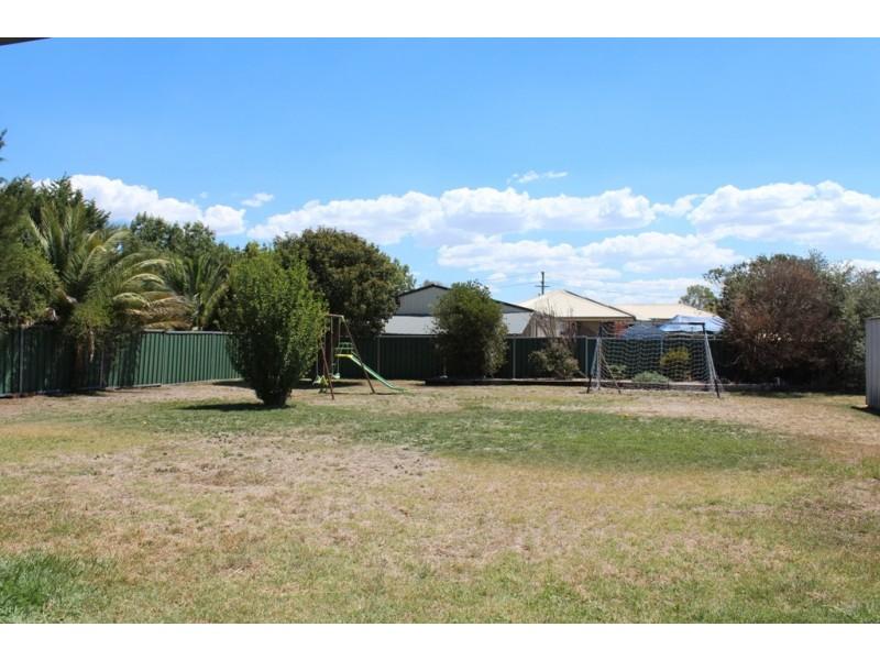 11 Lavis Place, Raglan NSW 2795