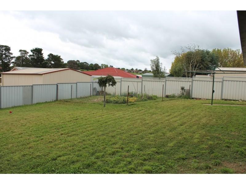 11 Sundown Drive, Kelso NSW 2795
