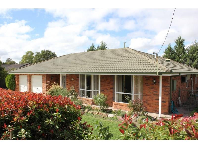 37 Park Street, Eglinton NSW 2795