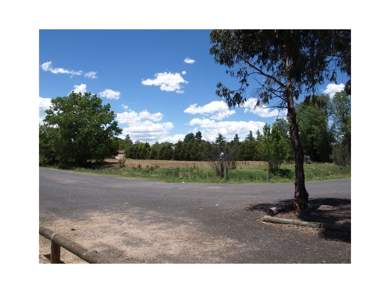 Lot 102 Gilmour Street, Kelso NSW 2795