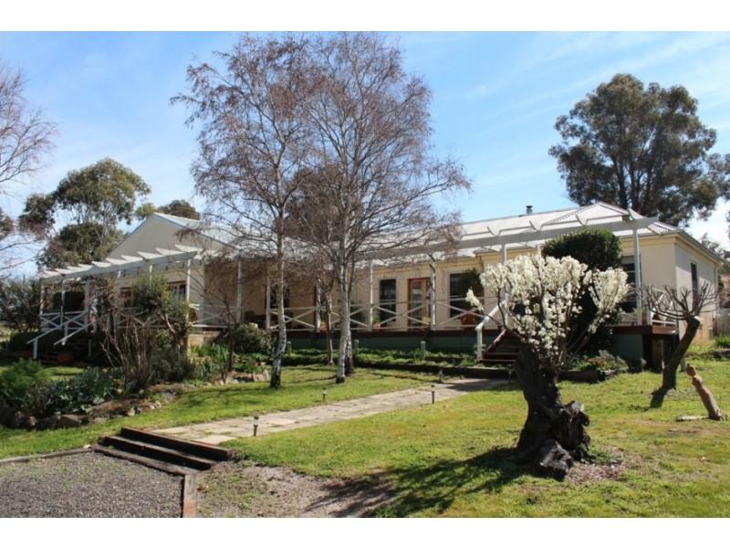 141 Locksley Station Road, Locksley NSW 2795