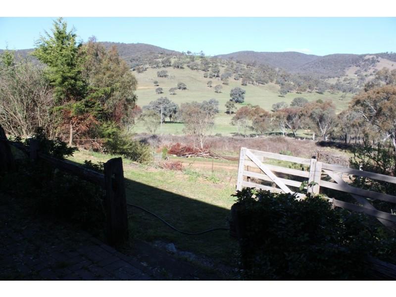 1683 Freemantle Road, Bathurst NSW 2795