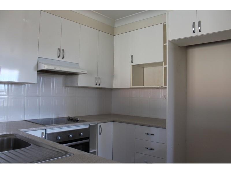 25 Napier Street, Blayney NSW 2799