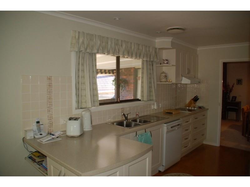 31 Tareena Avenue, Kelso NSW 2795