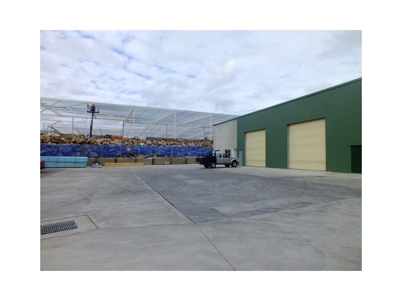 6 Littlebourne St, Bathurst NSW 2795
