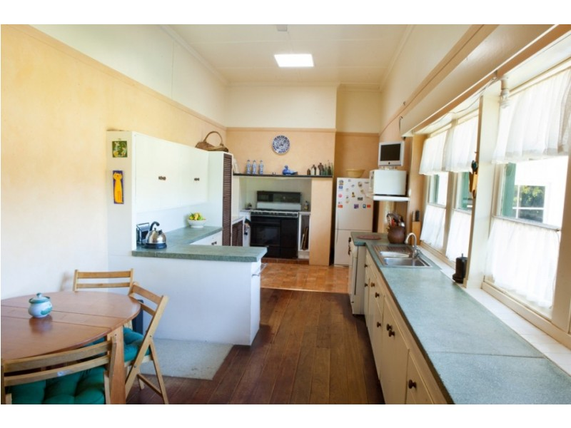 4031 O'Connell Road, Kelso NSW 2795
