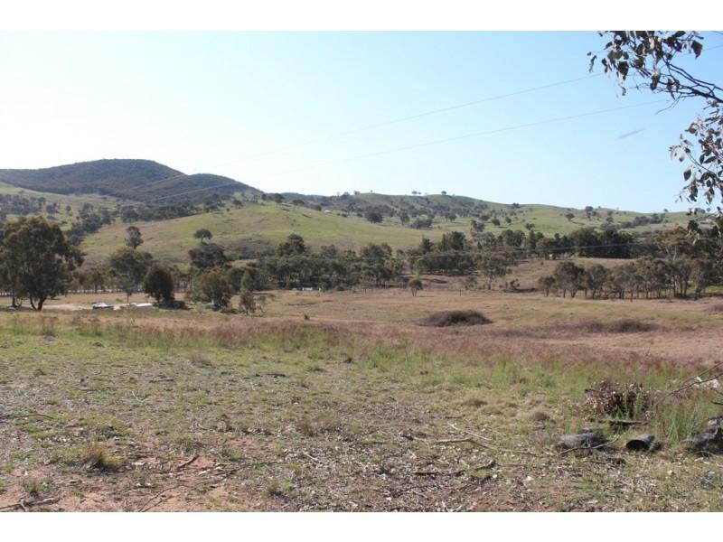 1878 Limekilns Road, Bathurst NSW 2795
