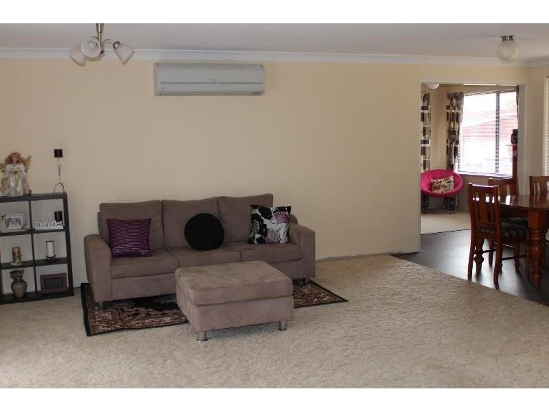 31 Napoleon Street, Raglan NSW 2795