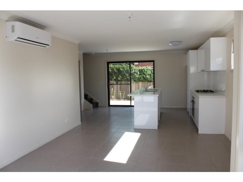 2/205 Brilliant Street, Bathurst NSW 2795