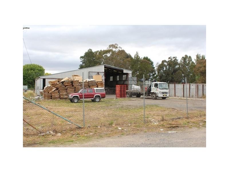 62 Bant Street, Bathurst NSW 2795