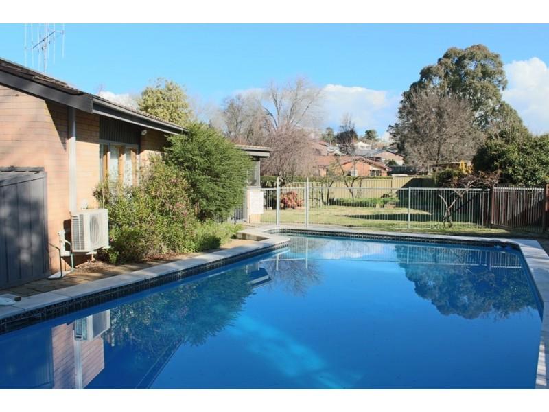 71 Violet Street, South Bathurst NSW 2795