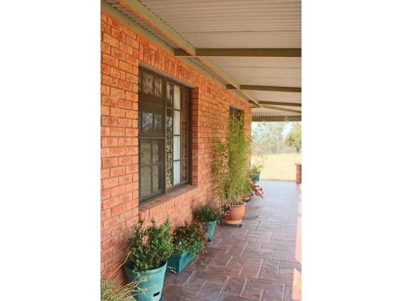145 Mersing Road, Glanmire NSW 2795