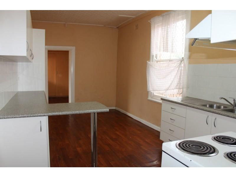 121 William Street, Bathurst NSW 2795