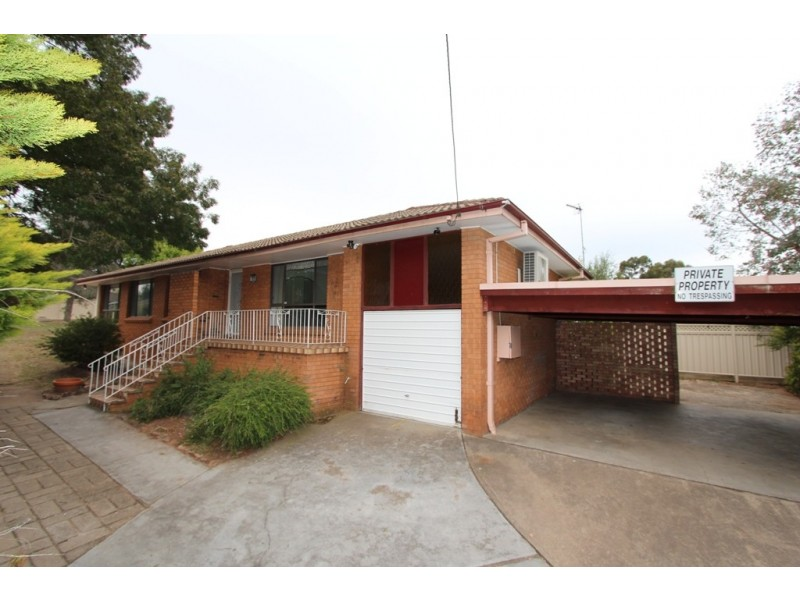 1A View Street, Kelso NSW 2795