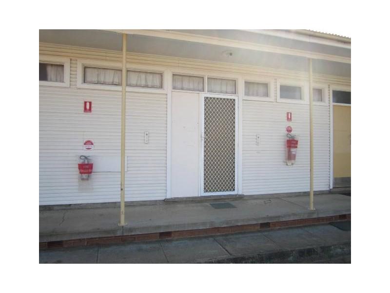6/95 Rankin  St, Bathurst NSW 2795