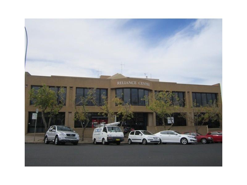 5  /   203-209 Russell St, Bathurst NSW 2795