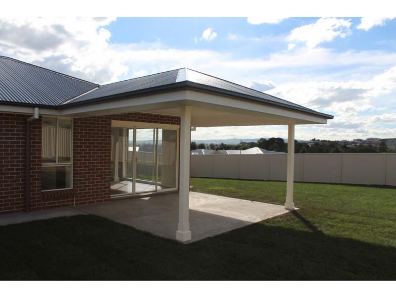 5 Coates Drive, Kelso NSW 2795