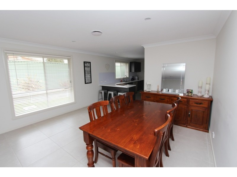 82 Swanbrooke Street, Windradyne NSW 2795