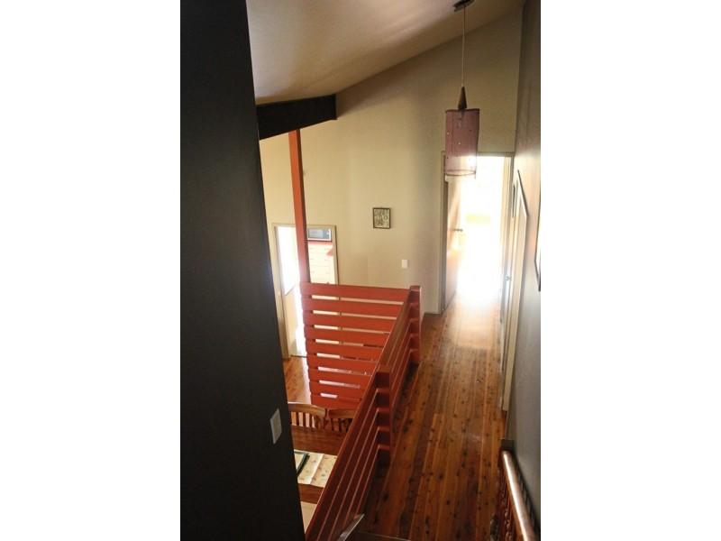 30 Edgell Street, West Bathurst NSW 2795