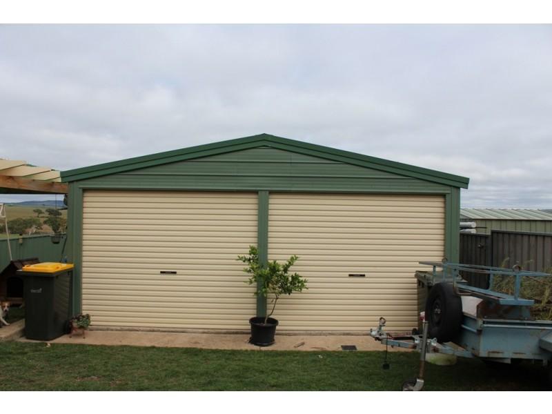 5 Messenger Street, Windradyne NSW 2795