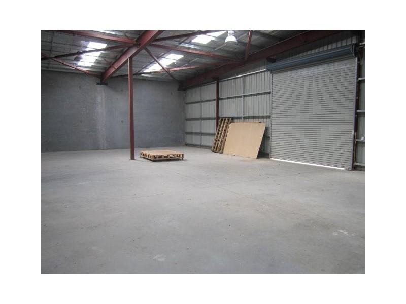 5475 Sydney Road, Bathurst NSW 2795