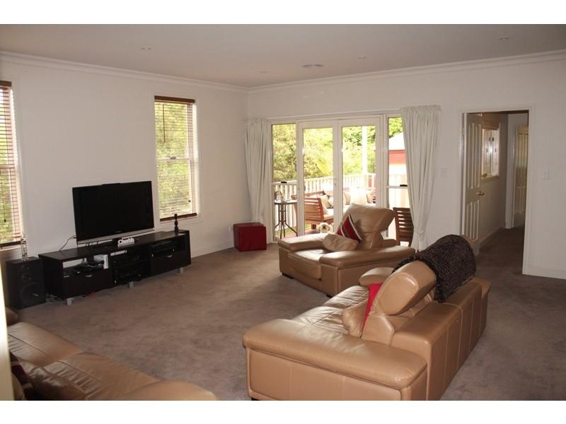 248 Keppel Street, Bathurst NSW 2795