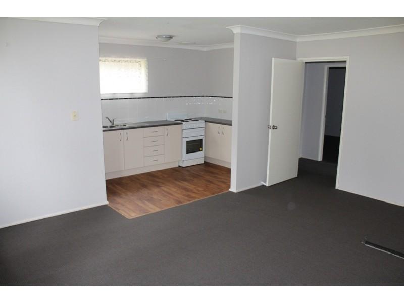 9/73 Suttor Street, West Bathurst NSW 2795