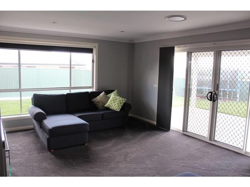 103 Evernden Road, Llanarth NSW 2795