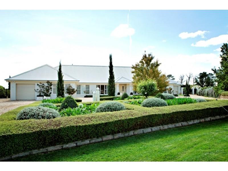 35 Blueridge Drive, White Rock NSW 2795