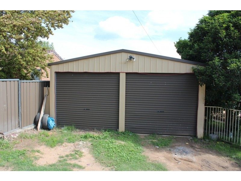 50 Gilmour Street, Kelso NSW 2795