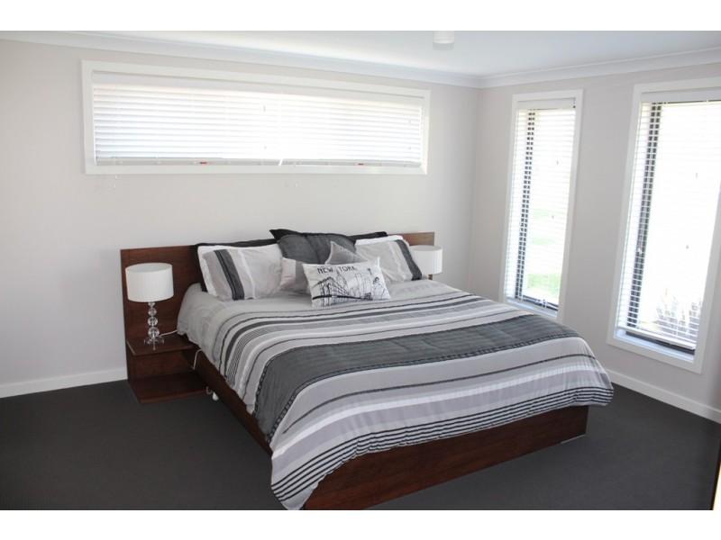 123 Evernden Road, Llanarth NSW 2795