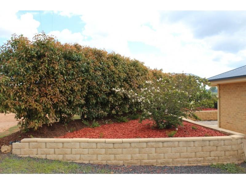 2189 Limekilns Road, Bathurst NSW 2795
