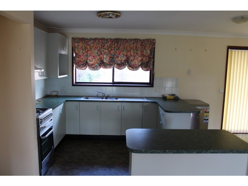36 College Road, South Bathurst NSW 2795