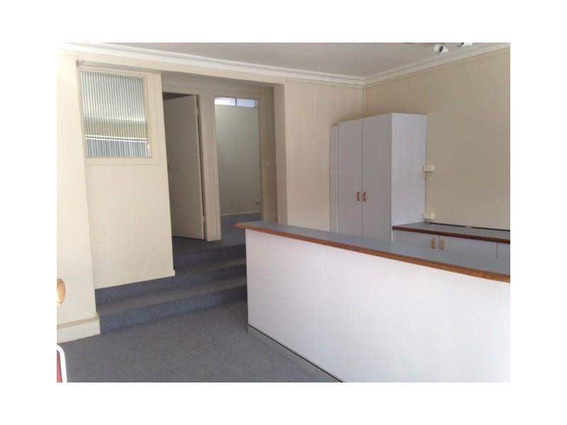 246 Howick Street, Bathurst NSW 2795