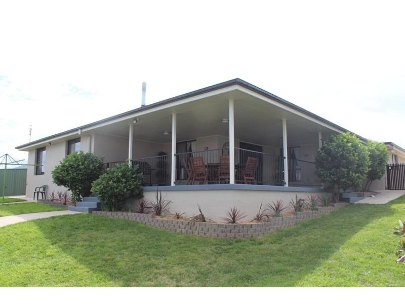 25 Marriot Avenue, Kelso NSW 2795