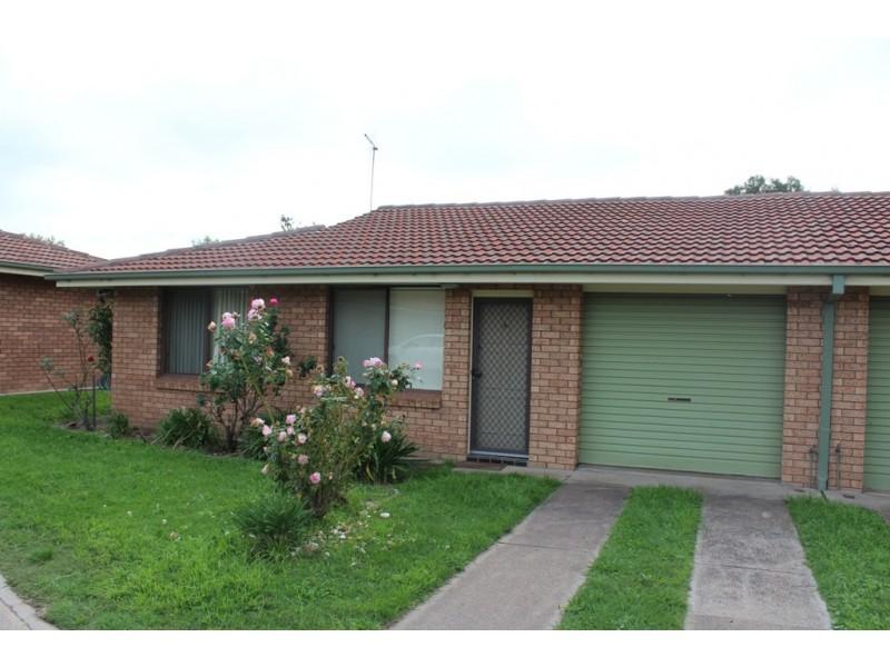 8/271 Rankin Street, Bathurst NSW 2795