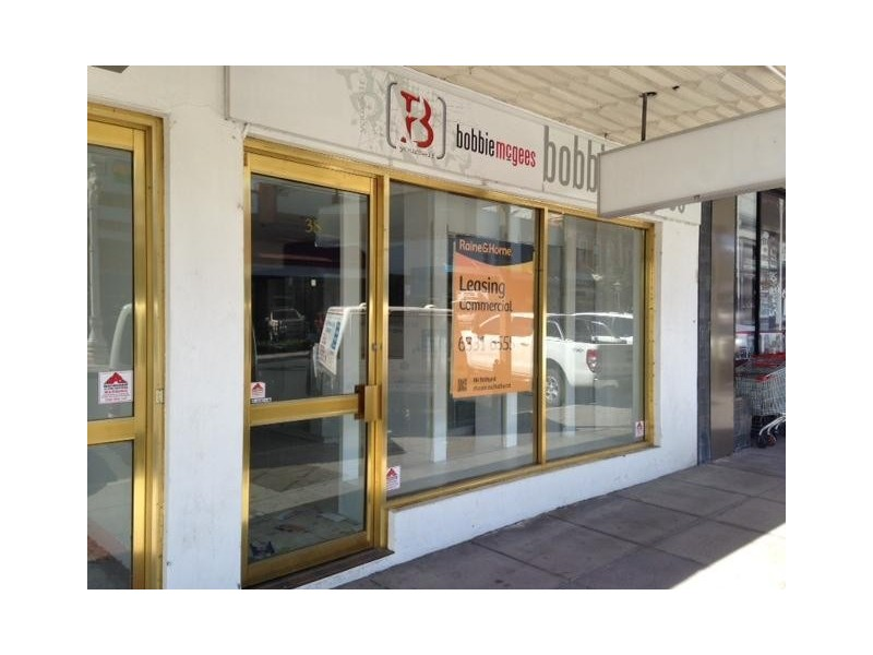 3/38 William Street, Bathurst NSW 2795