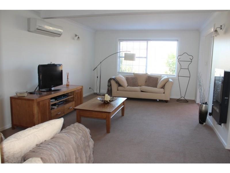 293 Lambert Street, Bathurst NSW 2795