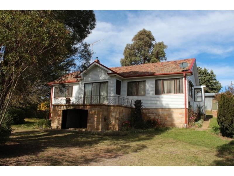 264 Durham Street, Bathurst NSW 2795