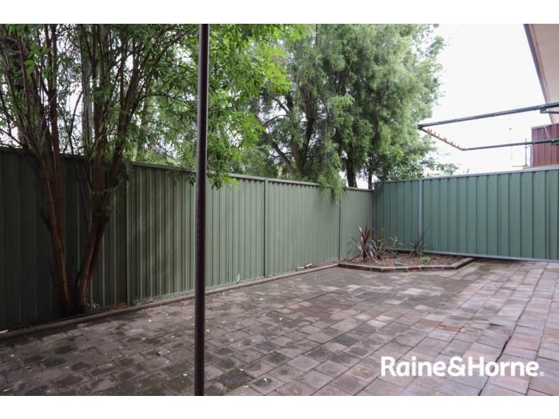8/55 Piper Street, Bathurst NSW 2795