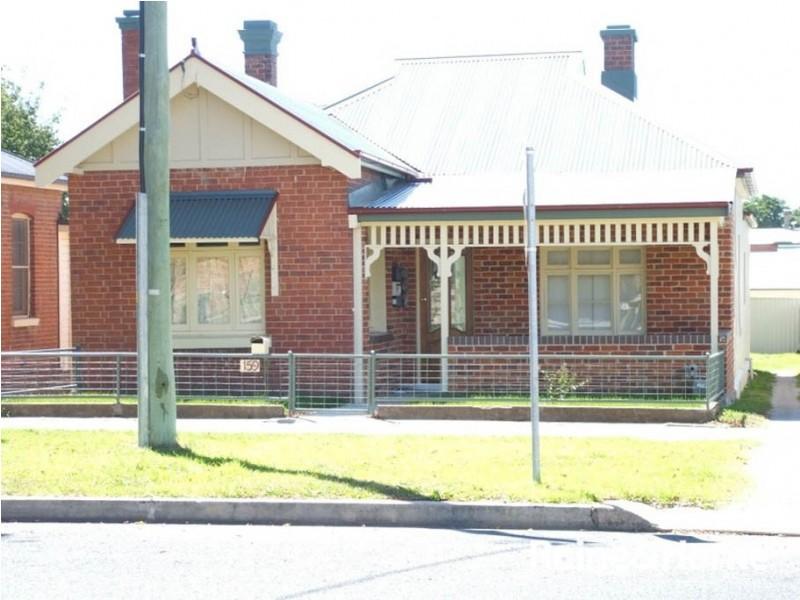 159 Keppel St, Bathurst NSW 2795