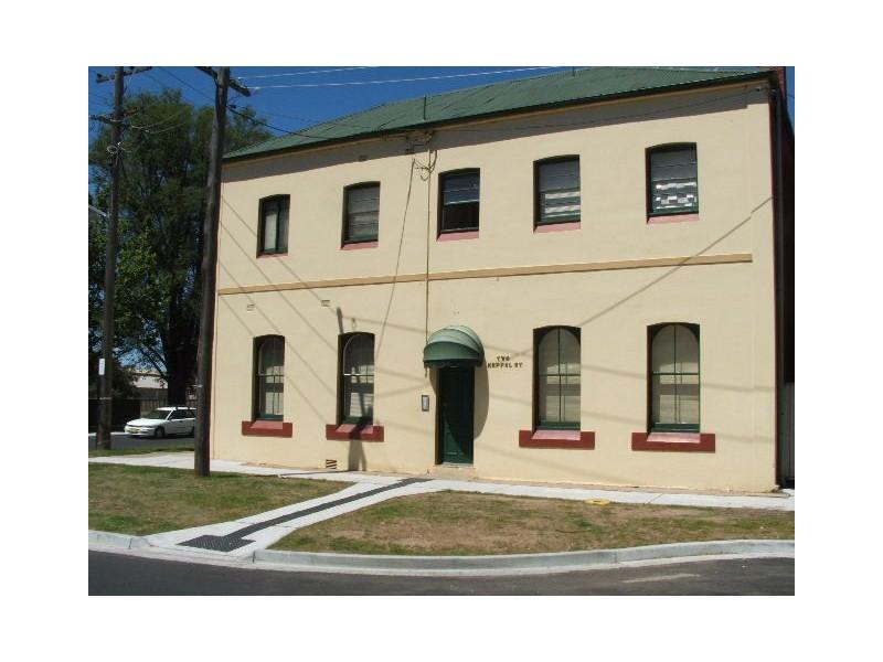 10/2 Keppel St, Bathurst NSW 2795