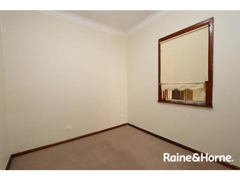 179 Stewart St, Bathurst NSW 2795